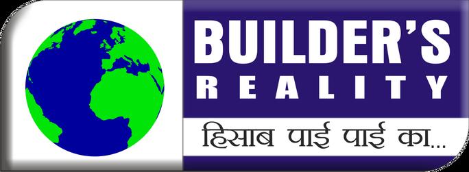 BuildersReality.in